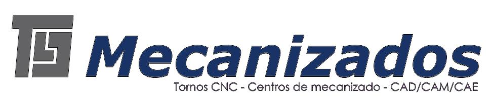 Luis Cantero